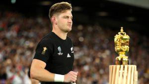 camisetas rugby Nueva Zelandia