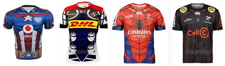 comprar camisetas rugby Super