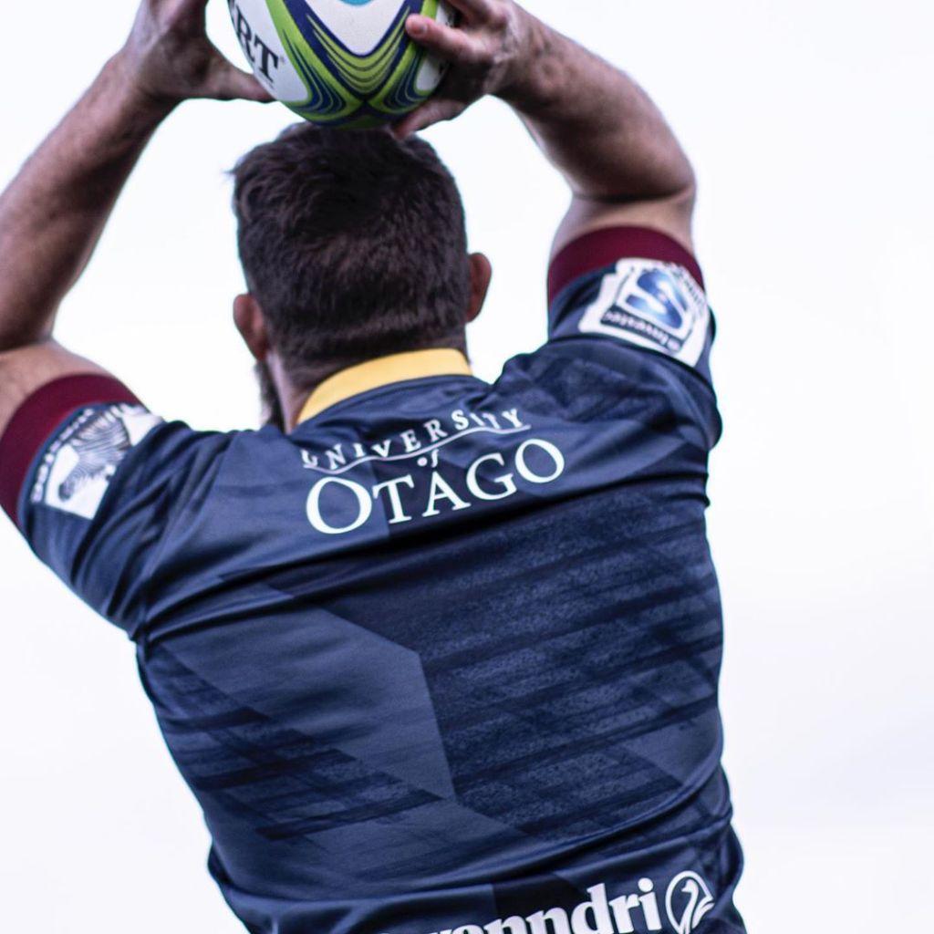 comprar camisetas rugby Highlanders