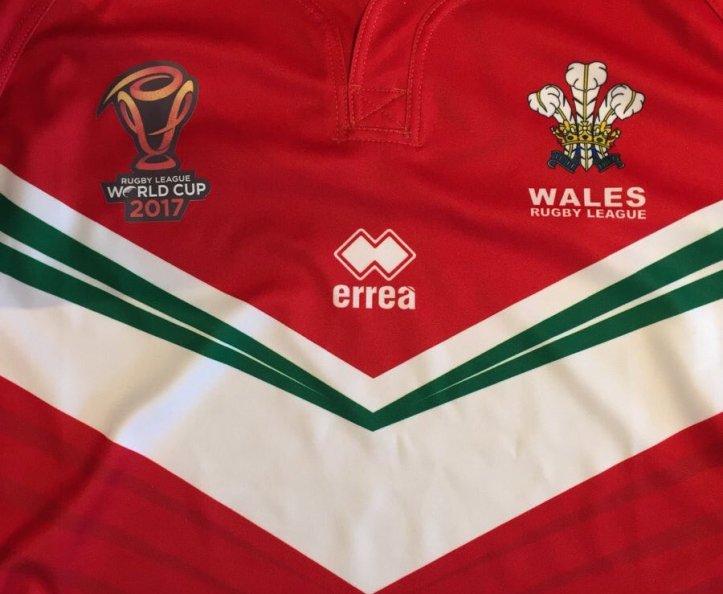 amiseta rugby Gales 2020 - camisetasrugby.es