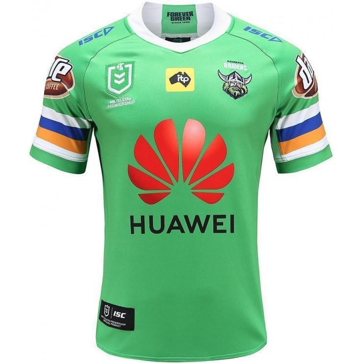 camiseta rugby NRL 2019